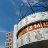 Berlin will Cloud-Hauptstadt werden
