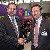 Microsoft macht NetApp zum Allianzpartner