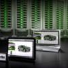 Nvidia verspricht Echtzeit-Erlebnis für die Cloud