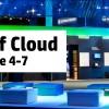 HPs Cloud-Angebot wird flexibler