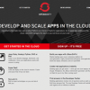 Cloud-Plattform: OpenShift erhält Enterprise-Support
