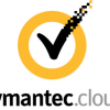 Symantec sichert VMware-Clouds ab