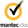 Symantec repliziert Daten in der Azure Cloud