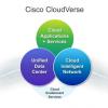 Cisco wird Dienstleister für Cloud-Security