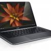 Dell rüstet Notebooks und Server mit Cloud-Lösungen aus