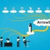 Arrow ECS bündelt Cloud-Services von 15 Anbietern