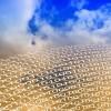 Unternehmen lagern wichtige Daten lieber in der Cloud als bei Dienstleistern