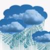 Cloud treibt Datenwachstum in Unternehmen an
