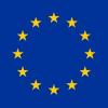 EU-Datenschutzgruppe: Cloud Services sind Vertrauenssache