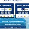 VMware übernimmt Nicira