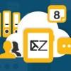 VMware gibt Ausblick auf Zimbra Collaboration Server 8.0