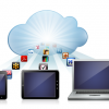 Citrix CloudGateway 2 macht Anwendungen mobil