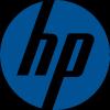 HP-Software steuert virtuelle Maschinen