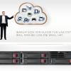 Mesh bietet Cloud-Lösungen von HP an