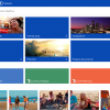 SkyDrive: Windows-8-Look und schnellere Uploads