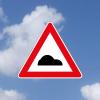 Unternehmen ohne Notfallplan bei Datenverlusten in der Cloud