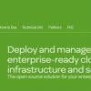 Suse Cloud: Private Clouds für Unternehmen