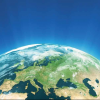 Trendstudie: Cloud Computing beherrscht die IT