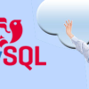 SkySQL bringt Datenbanken in die Cloud