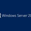 Microsofts Cloud-OS Windows Server 2012 ist da
