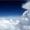 Große Unternehmen bevorzugen Private Clouds
