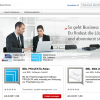 Fujitsu Cloud Store wächst auf über 60 Softwarelösungen