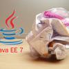 Oracle streicht Cloud-Unterstützung in Java EE 7