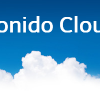 CodeLathe stellt Cloud-Software Tonido vor