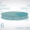 Cisco: Cloud-Traffic steigt bis 2016 auf das Sechsfache