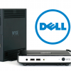 Dell bringt Desktop-as-a-Service nach Deutschland