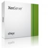 Citrix aktualisiert XenServer