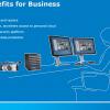 Intel: Neue Plattform für Personal Clouds
