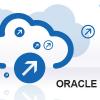 7 neue Cloud-Services von Oracle