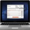 Ubuntu One kommt auf den Mac