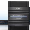 EMC: Storage-Geschäft verlagert sich in die Cloud