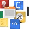 Google-Cloud: Kleinere Preise und europäische Server