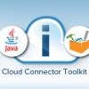 Informatica Cloud Winter 2013 baut Brücken in die Cloud