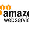 Windows Server 2012 kommt in die Amazon-Cloud