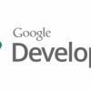 Google bohrt Cloud SQL auf