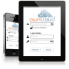 ownCloud aktualisiert iOS- und Android-Apps