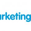 Salesforce vereint Social Analytics in seiner Marketing Cloud