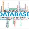 Cloud-Datenbanklösung bringt mehr Flexibilität und Kontrolle für VPCs