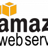 Amazon Webservices will weiter wachsen