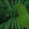 IBM: Analyse-Software identifiziert Sicherheitsbedrohungen
