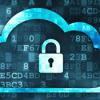 Imperva bietet Unternehmen Blaupausen für die Cloud-Security