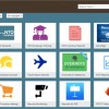 Neuer Cloud Service: Enterprise App Store als Software-as-a-Service