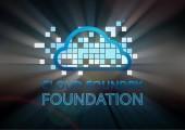 Cloud Foundry Foundation entwickelt offene Standards für PaaS-Services