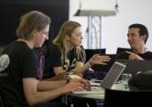 IBM-Förderprogramm für Startups offeriert Cloud Services und Beratung