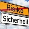 Kalkuliertes Risiko? Datensicherheit im Mittelstand überraschend fahrlässig