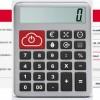Kostenrechner: Wie viel Geld spart die Cloud?